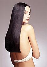 long_beautiful_hair_1