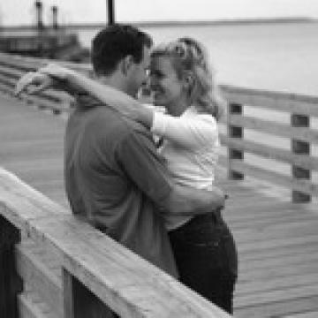 Esti foarte indragostita si nu stii cum sa procedezi cu persoana iubita?