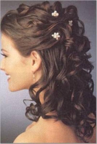 Coafuri si frizuri pentru ocazii speciale - Pagina 2 Coafuri_mirese_coafura_mireasa_2008_20_471917897