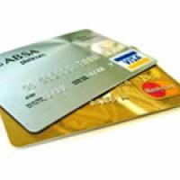 Cartile de credit