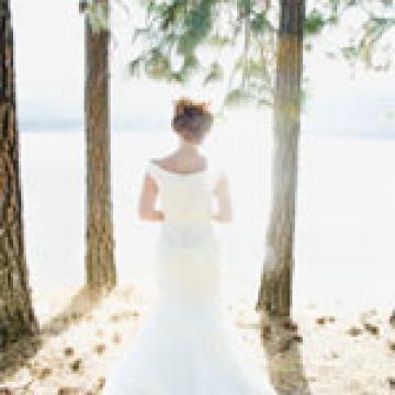 Decalogul femeii care vrea sa se marite