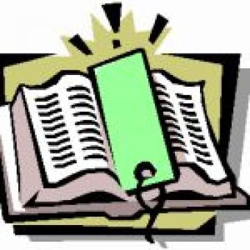 Dictionar vesel