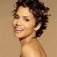 Halle Berry a vrut isi puna capat zilelor
