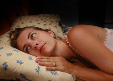 Gata cu Insomnia! Tratamente insomnie