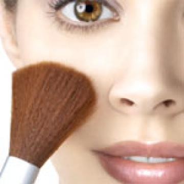 Pigmentarea cosmetica
