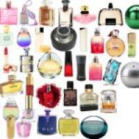 Parfumul- influenteaza  starea de spirit