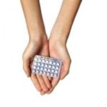 Contraceptivele...efecte secundare