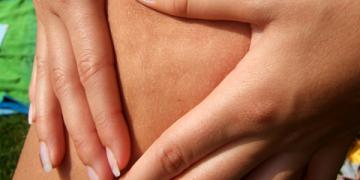 Tratamente celulita - eliminare celulita