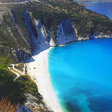 Vacanta 2008 oferte sejur si vacante Grecia
