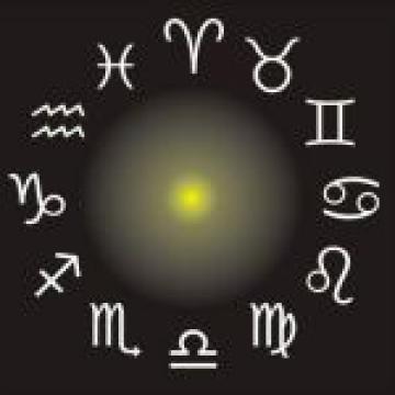 Mai multe tipuri de zodiac